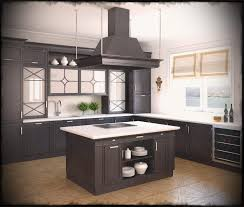 Kitchen Style Design The Popular Simple Kitchen Updates A Small Project To Update