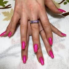 art of nails nail salons 3202 ne 2nd ave midtown miami fl