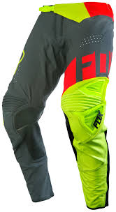 fox jersey motocross fox racing flexair libra pants revzilla