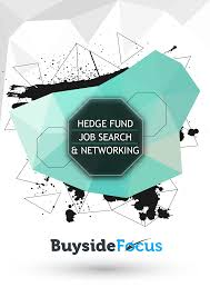 Hedge Fund Resume Sample by Buyside Focus Hedge Fund Interview Edge