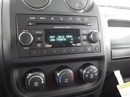 jeep patriot speakers 1c4njpba0gd726560 2016 jeep patriot sport fwd suv keyless entry