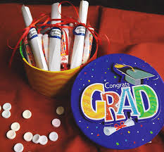 Graduation Favors by Smarties Diploma Graduation Favors Gift Favor Ideas From Evermine