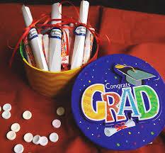unique graduation favors smarties diploma graduation favors gift favor ideas from evermine