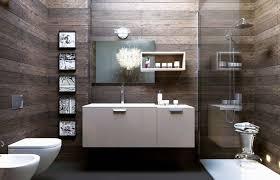 negozi bagni camerette bagni arredamento camerette arredo bagno 1g come