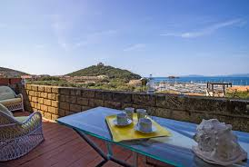 for sale apartments in beautiful italian cities and locations