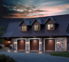 Overhead Door Harrisburg Pa Home Jarusewski S Garage Door Service Carlisle Pa