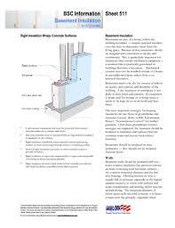Basement Wall Panels Cost Basement Wall Systems Wonderful Home Design