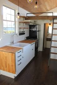 tiny house kitchen ideas remarkable tiny house kitchen designs gallery best ideas