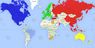 countries visited map countries visited map robert janke globetrotter estate