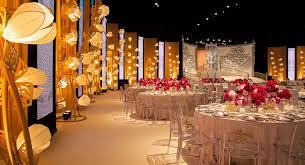 Images For Wedding Decorations 100 Best Wedding Decoration Designlab Events 2 Images On