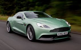 aston martin racing green aston martin racing car desktop background 15069 freefuncar com