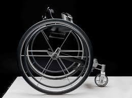 rollstuhl langefreunde design works wheelchair design - Rollstuhl Design