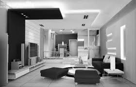 White Furniture In Living Room Living Room Beautiful Living Room Ideas Grey Walls And White