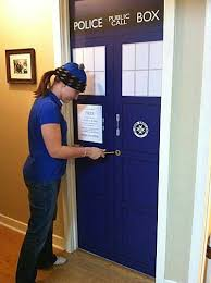 Best Boy Room Images On Pinterest Bedroom Ideas The Doctor - Dr who bedroom ideas