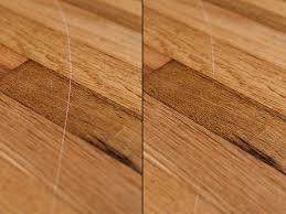 pledge wood floor cleaner flooring ideas