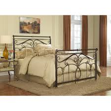 Sleep Number Innovation Series I10 Bed Reviews Sleep Number Headboard Installation Headboards Decoration