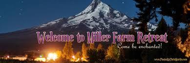 cheap wedding venues in oregon miller farm retreat miller farm retreat