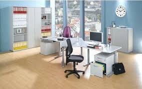 d orer un bureau professionnel decorer un bureau professionnel daccoration bureau professionnel