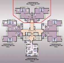 floor plan u2013 fairway apartments