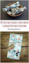best 25 christmas crackers ideas on pinterest diy christmas