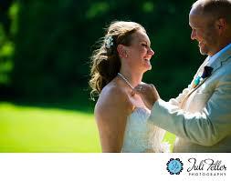 Photographers Indianapolis Photographers Indianapolis Weddings Bridal Portrait Indianapolis