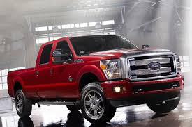 ford cars and trucks top 10 most popular cars and trucks on autotrader com autotrader