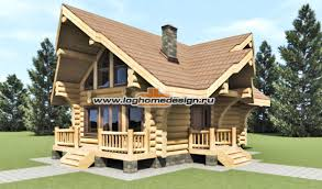 private log home and log cabin designs custom log homes by