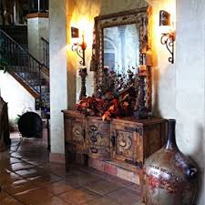 574 best tuscan style images on pinterest tuscan design tuscan