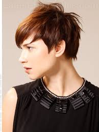 hair under ears cut hair 35 short haircuts for thick hair that people are obsessing over in 2017