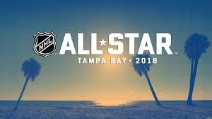 Games To Play In A Dark Room - 2018 nhl all star game to be played at tampa bay nhl com