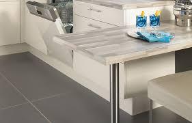 kitchen worktop ideas appealing breakfast worktop contemporary best ideas exterior