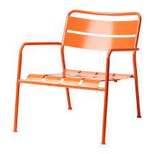 Outdoor Metal Furniture by Spring Fever New Modern Outdoor Furniture Austin Interior