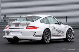 porsche 991 gt3 rs 4 0 rennteam 2 0 it forum 997 gt3 rs 4 0 page21