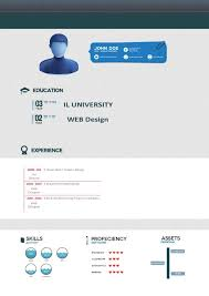 Free Resume Template For Macbook by Apple Pages Resume Template Saneme