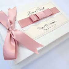 wedding wish book finishing touches table plans wedding post boxes guest books