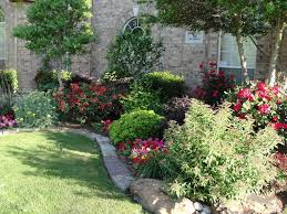 cheap flower garden ideas for small yards house design and office