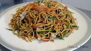cuisine mauricienne cuisine le mauricien le ton restaurant avis numéro de