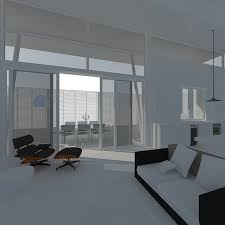 sketchup vray render from photograph gratitude
