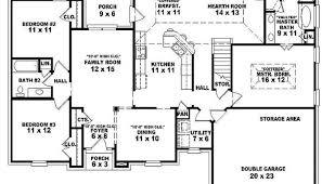 single story open floor plans open floor plans one story luxamcc org