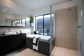 modern kitchen design ideas and inspiration porter davis 15 best our house porter davis dunedin 29 images on