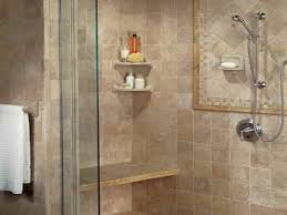 Small Shower Designs Bathroom Top Small Bathroom Showers Small Bathrooms Walk In Shower Designs