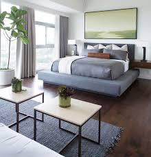Bedroom Interior Designer by Classy Designers Bedrooms 16 Relaxing Bedroom Designs For Your