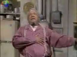 Aunt Esther Meme - aunt esther sanford and son quotes quotes about inspirational