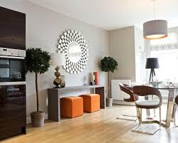 living room furniture contemporary living room best console living room design dark wood flooring