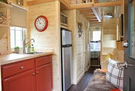tiny homes interior design part 4 art feature and how to u0027s