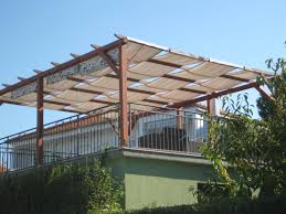 Outdoor Fabric For Pergola Roof by Mexico Pergola Google Search Pergola Canopy Awning Pinterest