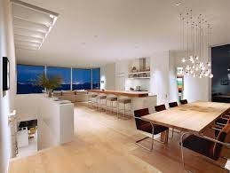 ho hum the main living areas of the sausalito remodel are one level below the street allowing the entire floor to be a serene retreat that is poised between the