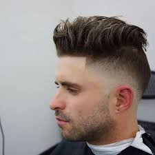reaally great high and tight mens hairstyles top 31 best party hairstyles men haircuts for thin hair 2018 for
