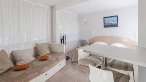 chambres d hotes dinard hotel dinard le réserver en direct au meilleur tarif votre