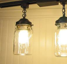 how to update track lighting perfect update track lighting 74 in cheap led track lighting with